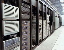 43401_Servers.jpg