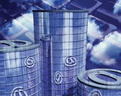 43448_Building-the-IT-economy.jpg