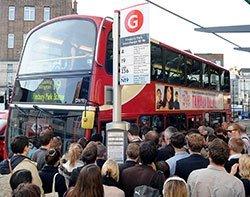 43463_Bus-stop.jpg