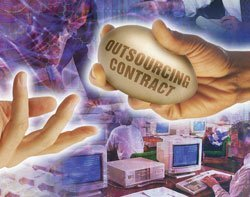 43598_outsourcing-services-250x197.jpg