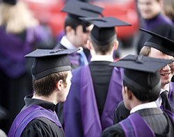 CBI calls for cut in STEM tuition fees
