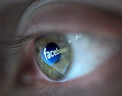 43721_Facebook-eyeball.jpg