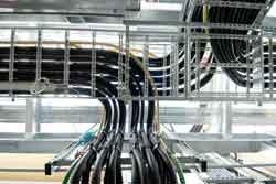 43802_Capgemini-merlin-cables.jpg