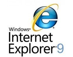 43822_Internet-Explorer-9.jpg