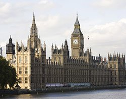 Appathon UK winners to be crowned at House of Commons