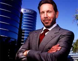 43888_Larry-Ellison.jpg
