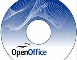 43889_Openoffice-disc-250x197.jpg
