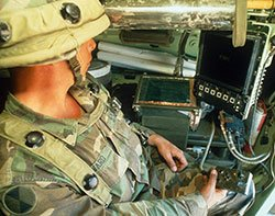 44018_Military-computer.jpg