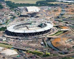 management information systems report london olympics London 2012 olympic & paralympic safety & security risk assessment summary: version 2, january 2011  don't include personal or financial information like your national insurance number or.