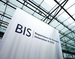 44064_Dept-for-Business-Innovation-Skills-BIS-rexfea.jpg