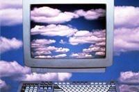 44122_Cloud-computing.jpg