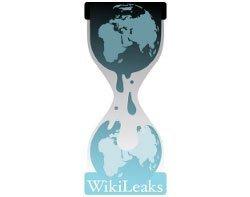 44229_Wikileaks.jpg