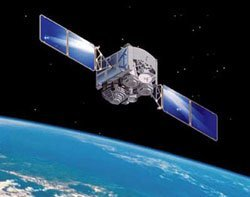 Mobile satellite firm outsources core system project