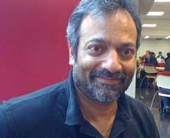 44269_JP-Rangaswami-2010.jpg