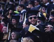 44289_Student-graduation.jpg