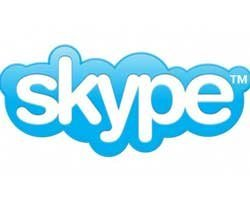 UK leads roll-out of Skype video in Outlook webmail