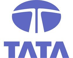 UK man allegedly blackmailed TCS