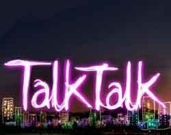 CIO Interview: Gary Steen, CTO, TalkTalk