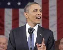 44592_Obama-2011-rex-250x197.jpg