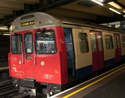 44690_Tube-train.jpg