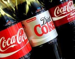 44756_Coca-Cola.jpg
