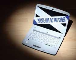 44757_Cyber-crim.jpg