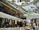 44765_westfield-retail-shopping-london-rexfeatures250x19_tn.jpg