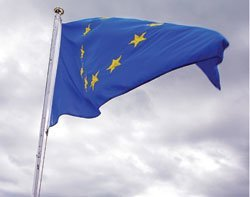 44790_EU-flag-clouds-rex-.jpg