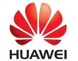 Huawei not spying on UK, concludes Oversight Board report