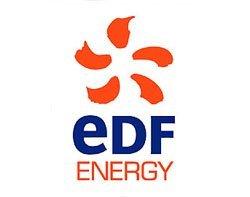44853_EDF-Energy.jpg