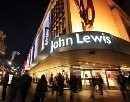 John Lewis IT operations team uses Splunk to target web bugs