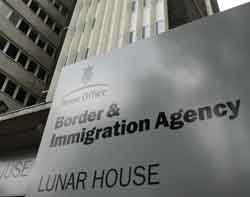 Home Office to waste £1bn on immigration system IT