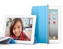 44956_iPad-2.jpg