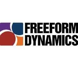 44989_Freeform-Dynamics-Logo250x197.jpg