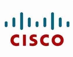 45010_Cisco-logo.jpg