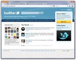 45023_Firefox-4-twitter-feature.jpg