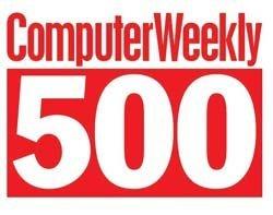 45039_cw500-club-logo.jpg
