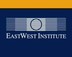45047_Eastwest-Institute.jpg