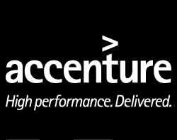 Accenture to hire 1,600 people in the UK