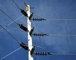 45093_power-cables-electricity.jpg