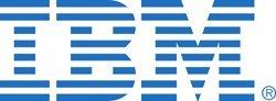 45186_IBM.jpg