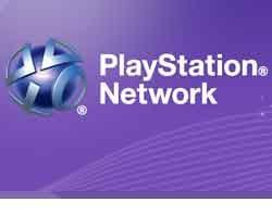 45268_Sony-playstation-network.jpg