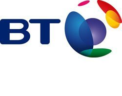 Ordnance Survey and BT sign £23m data deal