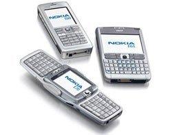 45336_Nokia-E70-smartphone.jpg
