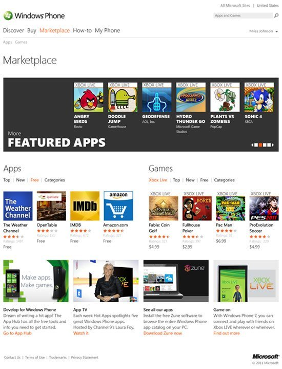 MS Marketplace2