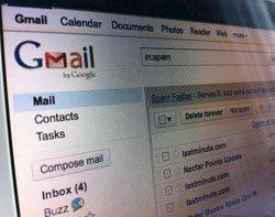 скачать gmail на компьютер бесплатно