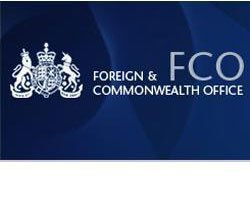 Foreign Office agile crisis response IT system goes live