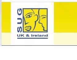 45428_SAP-UK-Ireland-User-Group.jpg