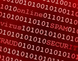 45429_online-security-binary-thinkstock.jpg