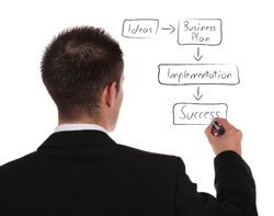 45434_Business-plan-thinkstock.jpg
